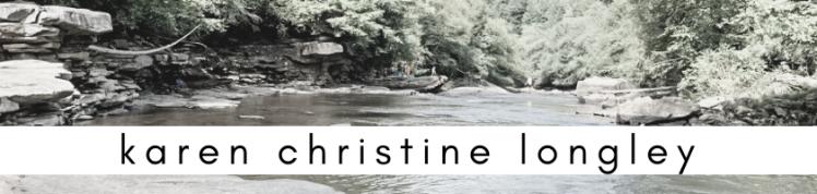 cropped-karen-christine-longley-1.png